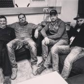 becker & band 2017