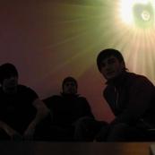 BagBeatz März 2006