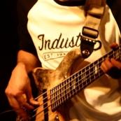 Me & my Bass Guitar