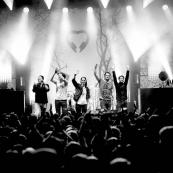 seite an seite tour 2017