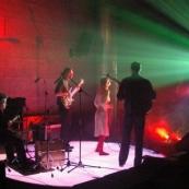 Saint Privat 2005